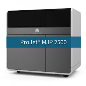 ProjetMJP2500