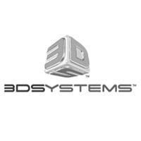 logo-3d-systems