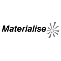 logo-materialise