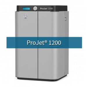 projet1200
