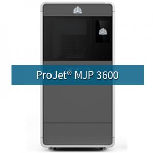 ProjetMJP3600