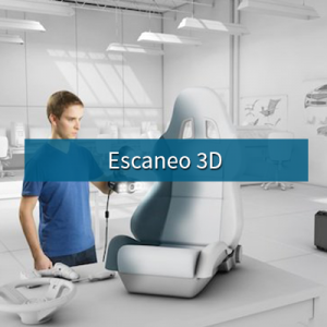 escaneo3d