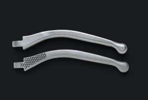 MetalX2