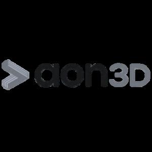 T3D_AON3D_logo