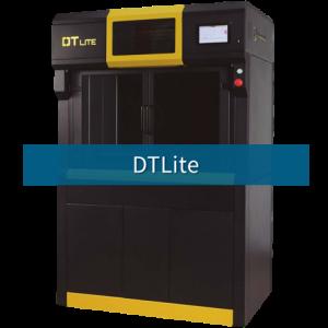 DTLite