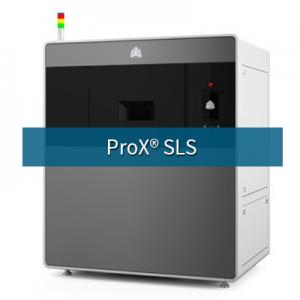 ProX®-SLS