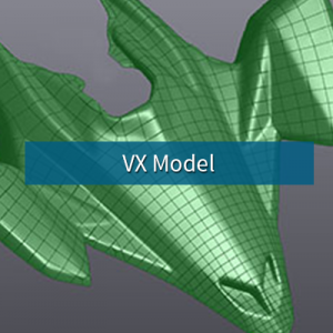 VX-Model