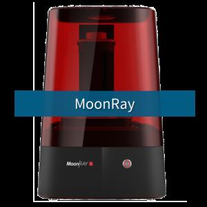 MoonRay
