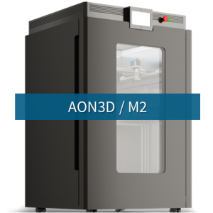 T3D-AON3D-M2