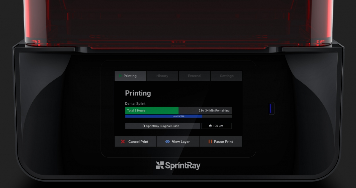 SprintRay-Pro-touchscreen-1